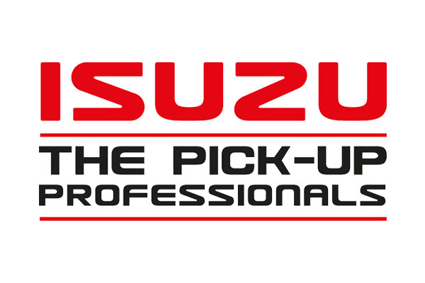 Isuzu New Cars at Howards Car Shop