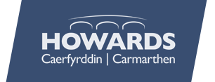 Howards Car Shop - Used cars in Carmarthen