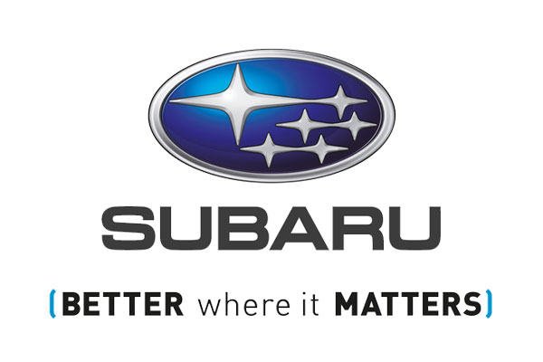 Subaru New Cars at Howards Car Shop